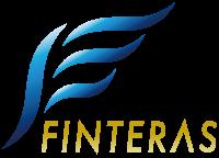 株式会社finteras